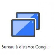 Formations internet à distance