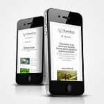 site-internet-iphone-ipad