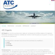 ATC Experts
