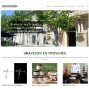 Graveson en Provence