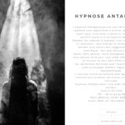 hypnose-antalgique-st-remy